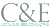 C&E Local Business Consulting