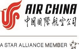1_Air China_Logo_255_160.jpg