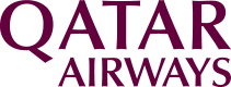 Qatar Airways_Logo_QR_Typelogo_Coloured.png